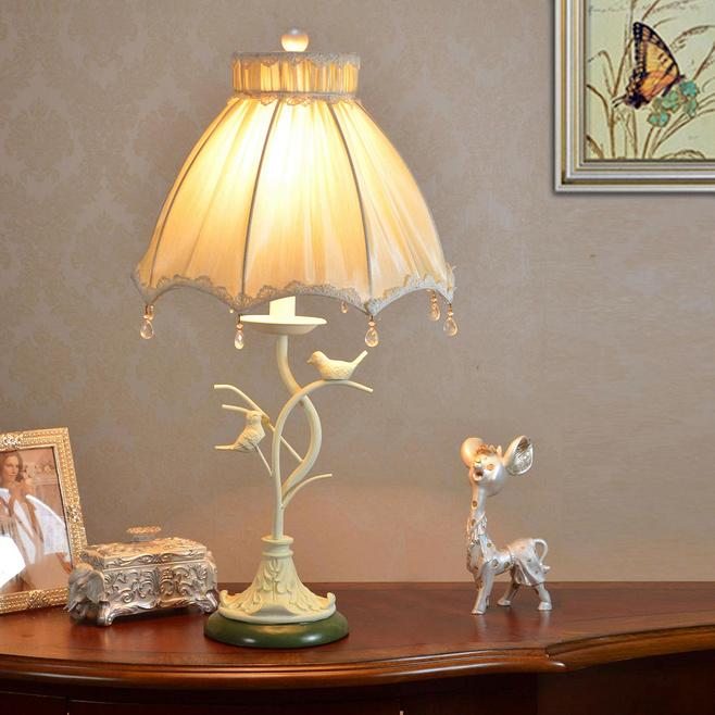 可爱的灯「温馨的光」